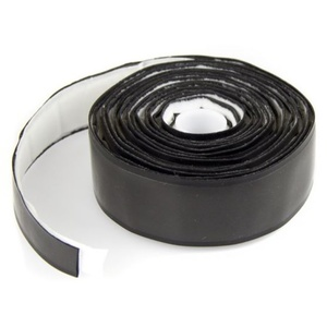 lopar EXEL ULTIMATE GRIP črna, Oxdog