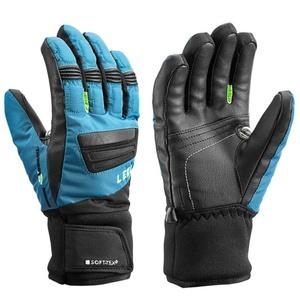 rokavice LEKI Orbit S junior 640880704, Leki
