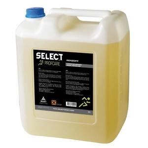 odstranjevalec lepila Select Renzoff nadstropje čistilec pregleden, Select