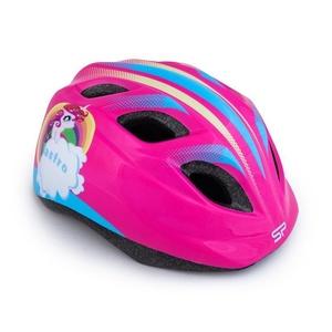 Otroci kolesarji čelada Spokey ASTRO 48-52 cm, Spokey
