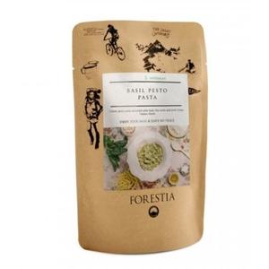hrana Forestia testenine Basil pesto (z grelec), Forestia