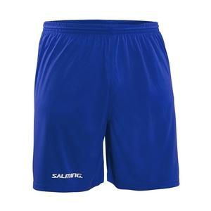kratke hlače SALMING Izobraževanje Kratke hlače junior Royal, Salming