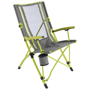 stol Coleman bungee stol Lime, Coleman