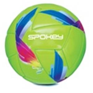 nogomet žoga Spokey SWIFT JUNIOR apno zelena velikost 5, Spokey