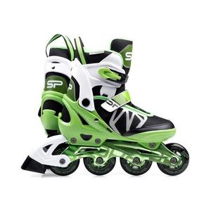 rolerji skate Spokey Speedstar zelena, Spokey