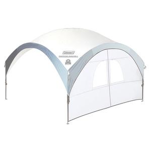 Coleman zaslon fastpitch ™ Shelter XL z malo okno, Coleman