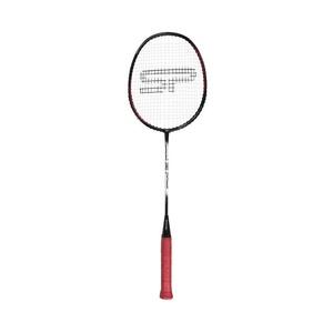 Badminton raketa Spokey Navaho II, Spokey