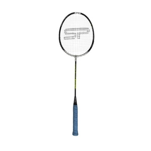 Badminton raketa Spokey SHAFT II, Spokey