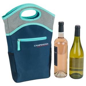 hlajenje torba Campingaz vino tote pesek 7L, Campingaz