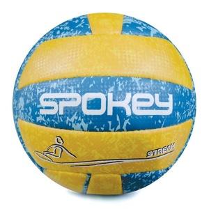Spokey streak II odbojka žoga blue vel. 5, Spokey
