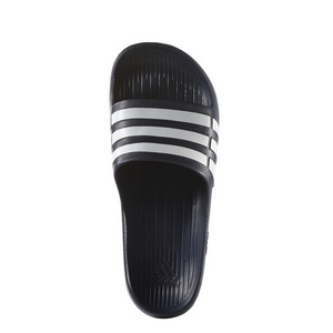 copate adidas Duramo Slide G15892, adidas