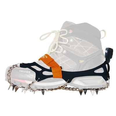 nesmeky na čevlji Nortec ALP 20, Nortec