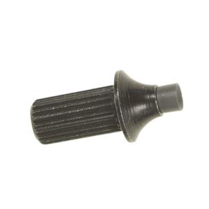 spike za treking hůlce TREKMATES vidiový, premer 7,4 mm, TrekMates