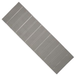 za spanje zložljiva YATE WAVE 185x57x1,5 cm, Yate