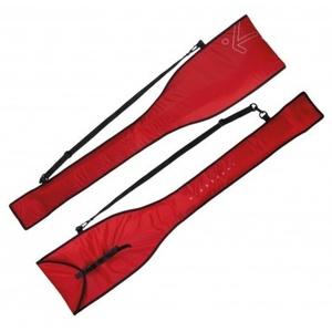 torba na veslo Hiko Split Udobje 83412 rdeča, Hiko sport