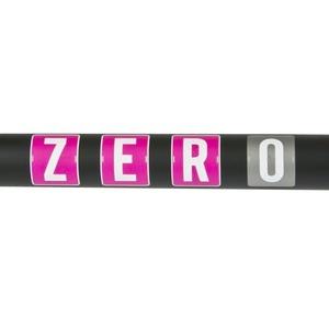 Floorball palica OXDOG ZERO 31 PK 92 OKROGLA NB, Oxdog