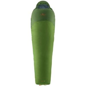 spanje torba Ferrino levity 02 XL zelena 86705EVV, Ferrino
