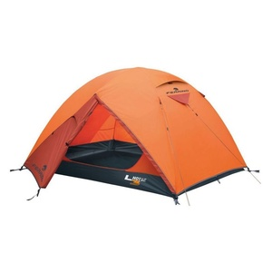 Expedition šotor Ferrino Lhotse 3 oranžna 99071CAA, Ferrino