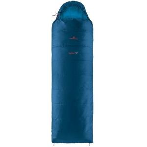 spanje torba Ferrino LIGHTECH SHINGLE SQ 86266 blue, Ferrino