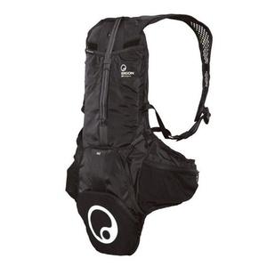 nahrbtnik Ergon BP1 Zaščitite črna -L 43510005, Ergon