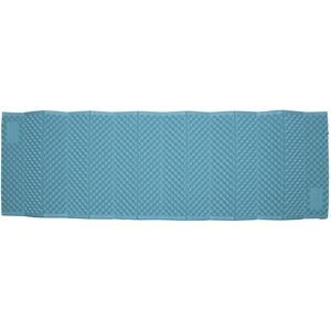 za spanje Husky Akord 1,8 blue, Husky