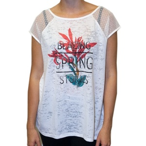 majica Mavi 0220 15spring0, MAVI