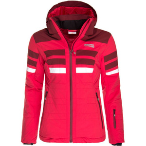 dame zima jakna Nordblanc Motley NBWJL6420_JAD, Nordblanc