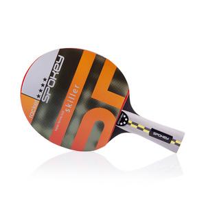 Spokey SKIL LER namizni tenis bat **** profilirane ročaj, Spokey