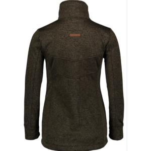 ženski pulover mehka lupina plašč NORDBLANC zaradi NBWSL6599_TKH, Nordblanc