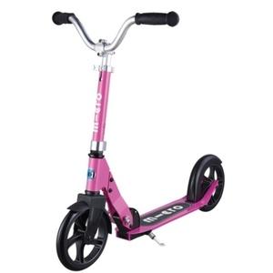 skuter Micro Cruiser Pink, Micro