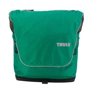 torba Thule na prevoznik tote, zelena 100002, Thule