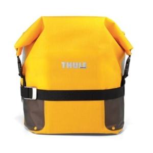 torba Thule na prevoznik Adventure Touring Zinnia majhen 100065, Thule