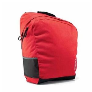 torba na prevoznik Thule tote Mars 100003, Thule