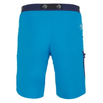 kratke hlače Direct Alpine križarjenje kratka ocean / indigo, Direct Alpine