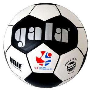 Ni nogometa žoga Gala 5042 S, Gala