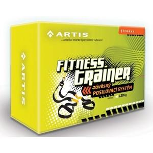 Multitrainer ARTIS X-trener, Artis