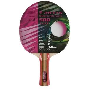 bat na miza tenis Artis 500, Artis