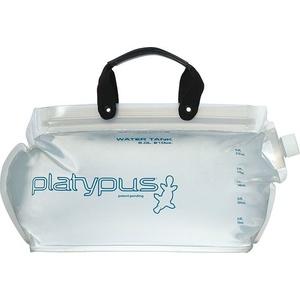 steklenica Platypus plače voda rezervoar 6 l, Platypus