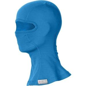pupa Lasting WAK 5151 blue volna, Lasting