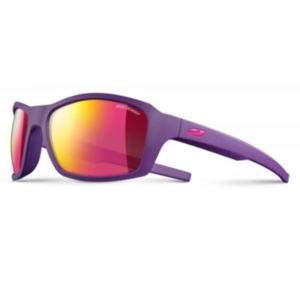 sončno očala Julbo EXTEND 2.0 SP3 CF mat vijolična, Julbo