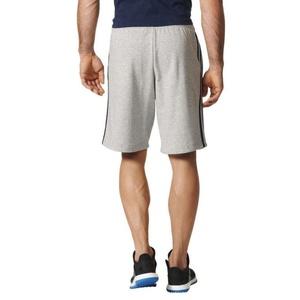 kratke hlače adidas Essentials 3S francosko Terry BK7469S, adidas