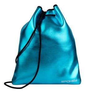 torba Spokey PURSE blue, Spokey