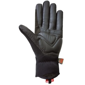 zima rokavice Chiba Express+ 31176.10. črna, Chiba