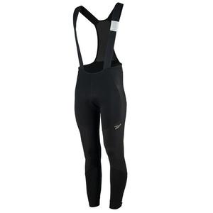 zima kolesarjenje hlače Rogelli Artico, 002.310. črna, Rogelli