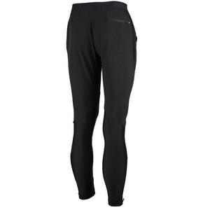 moški ogrevanje hlače Rogelli Vedno, 800.008. črna, Rogelli
