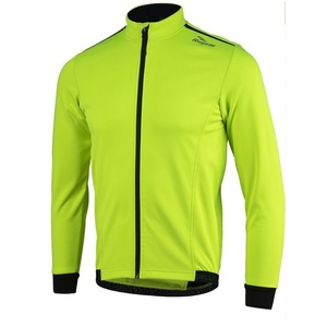 softshell jakna Rogelli PESARO 2.0, 003.046. odsev oranžna, Rogelli