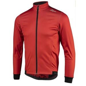 softshell jakna Rogelli PESARO 2.0, 003.047. rdeča, Rogelli