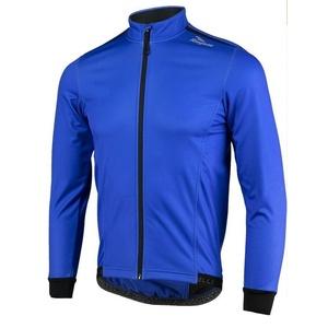 softshell jakna Rogelli PESARO 2.0, 003.048. blue, Rogelli