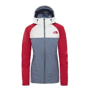 jakna The North Face W STRATOS JACKET T0CMJ07KQ, The North Face