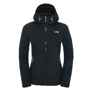 jakna The North Face W STRATOS JACKET T0CMJ0KX7, The North Face